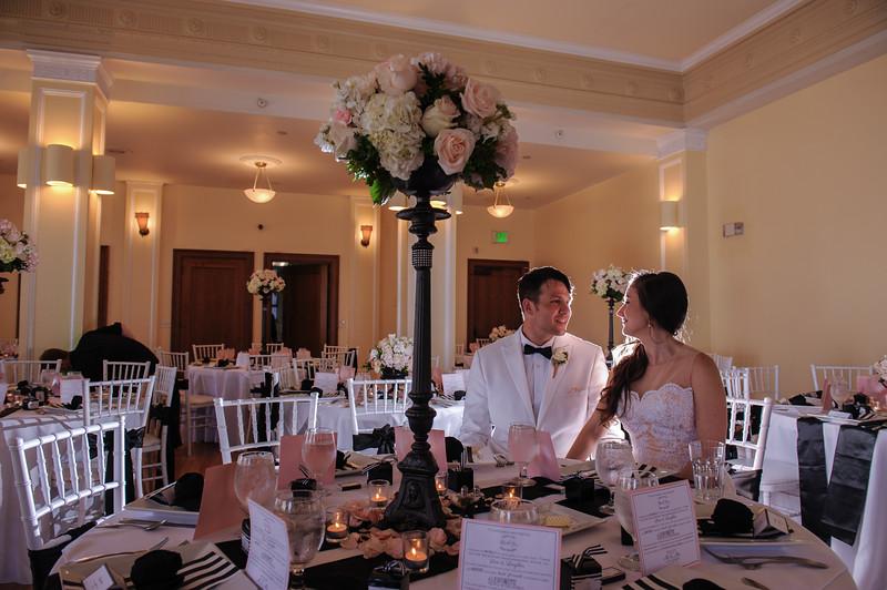 Everett Seattle monte cristo ballroom wedding photogaphy -0146.jpg