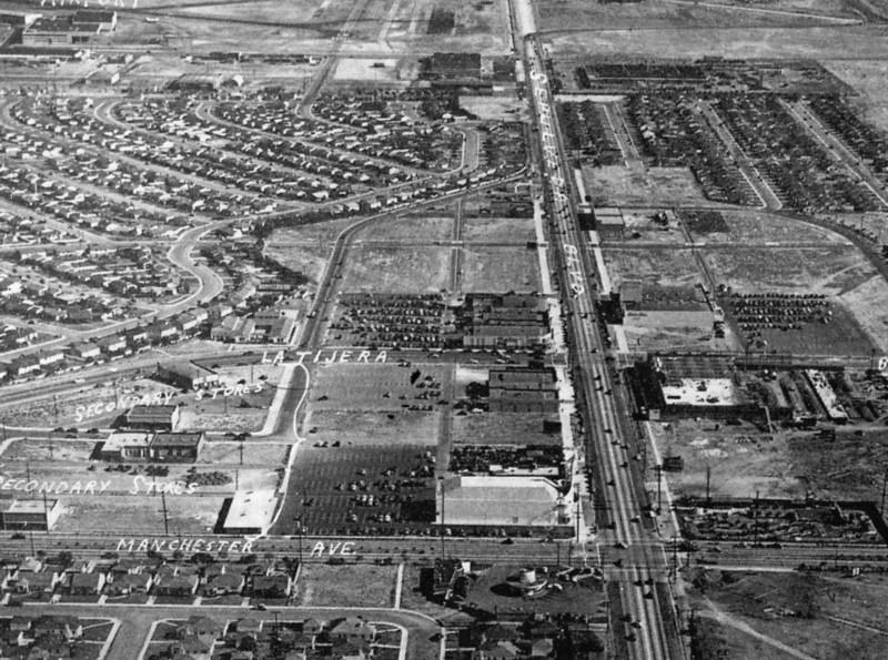 1948_CityCentertoRegionalMall_240.jpg