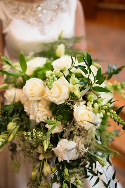 unmutable-wedding-j&w-athensga-0525.jpg