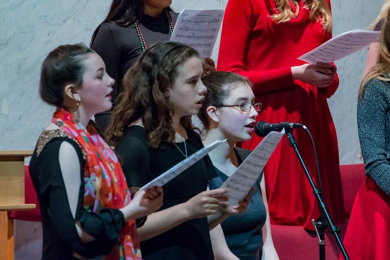 161216_076_Nativity_Youth_Choir-1.JPG
