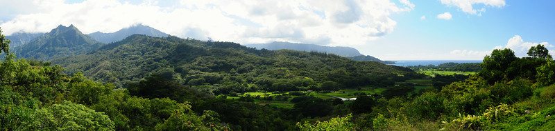 2012_Kauai_Hawaii_August_  0040.JPG