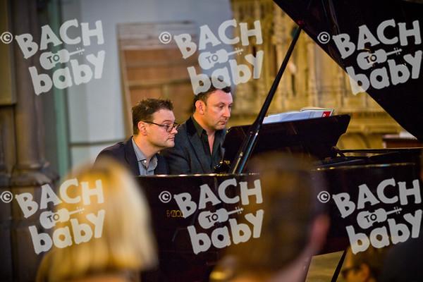 Bach to Baby 2017_Helen Cooper_Sydenham_2017-07-05-2.jpg