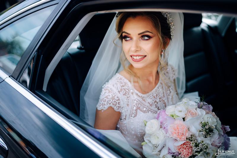 fotograf nunta -0025.jpg