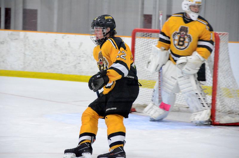 141018 Jr. Bruins vs. Boch Blazers-081.JPG