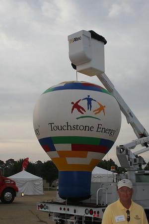 2007 SunBelt Expo