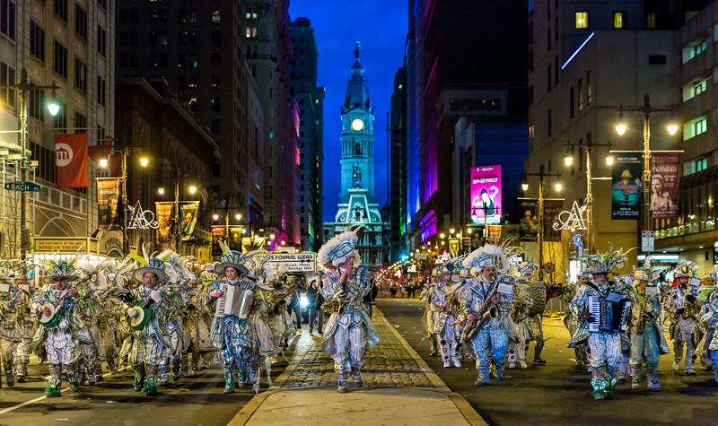 Philadelphia Mummers -.jpg