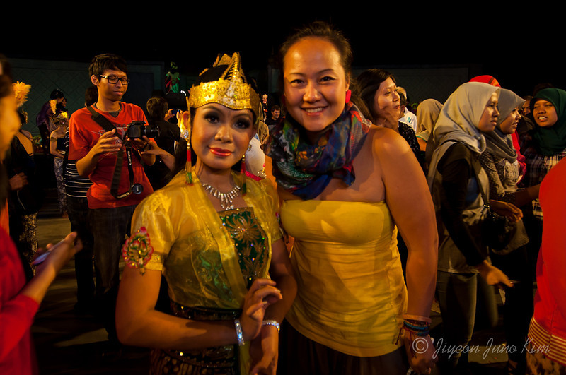 Ramayana-Ballet-Yogyakarta-Indonesia-8125.jpg