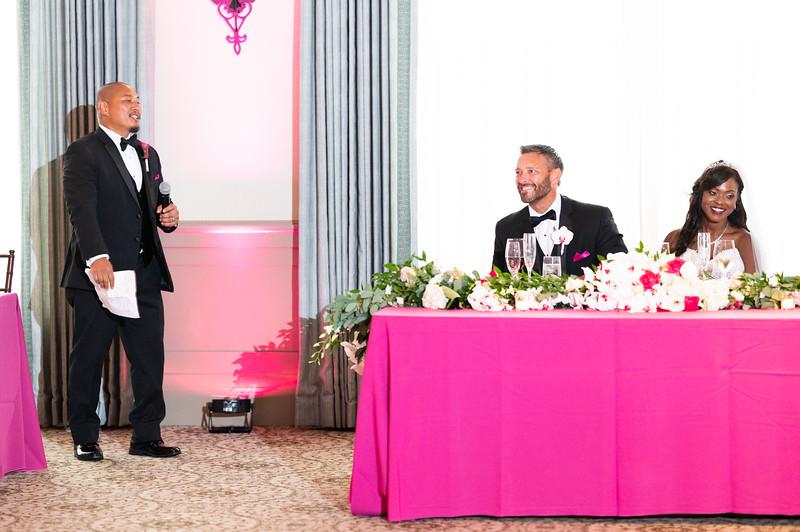 CharlieandCasandra_Wedding-720.jpg