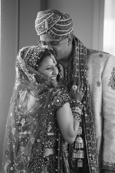 Shikha_Gaurav_Wedding-760.jpg