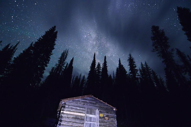 Starry Cabin 2.jpg