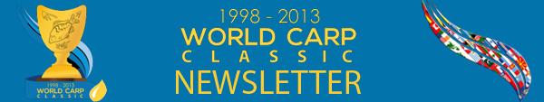 Newsletter-Headmast-new.png