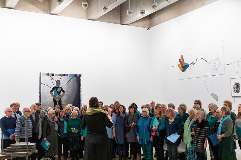 179 Tate St Ives Xmas 2019.jpg