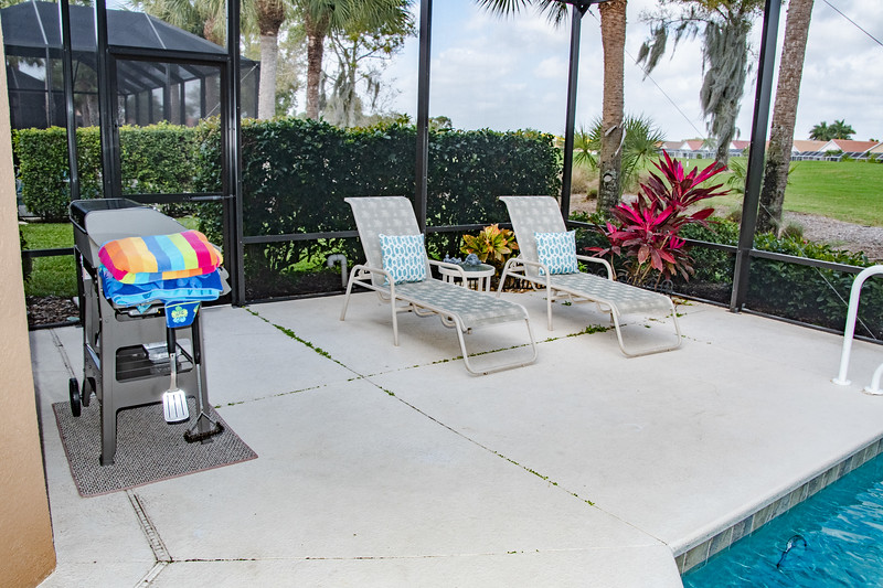 Retirement Home-DSC_0941-076.jpg