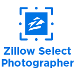 ZillowSelectPhotographer_Blue_Stacked.png