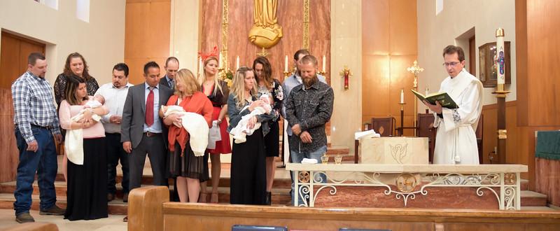 baptism-1181.JPG