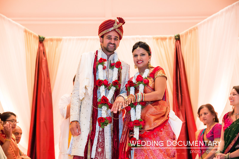Rajul_Samir_Wedding-611.jpg