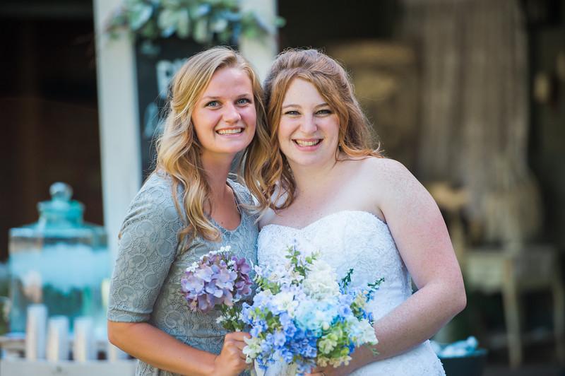 Kupka wedding Photos-694.jpg