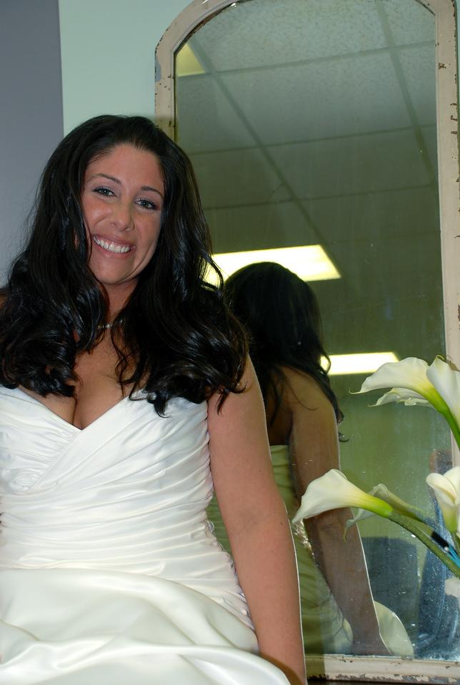 286980139_wedding_033