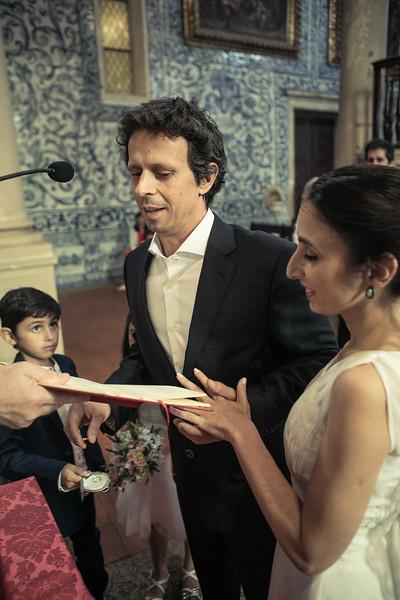 Fernanda e Hugo 02123609.jpg