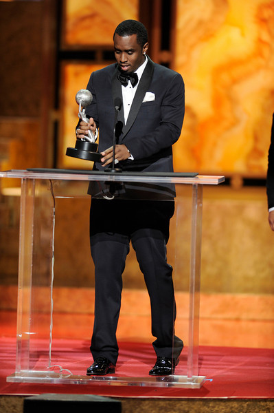 4OTH NAACP IMAGE AWARDS HELD AT THE SHRINE AUDITORIUM IN LOS ANGELES CALIFORNIA ON FEBRUARY 12, 2009COVERUP PRODUCTIONS