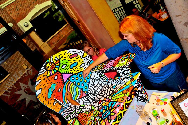 2009-0821-ARTreach-Chairish 22.jpg