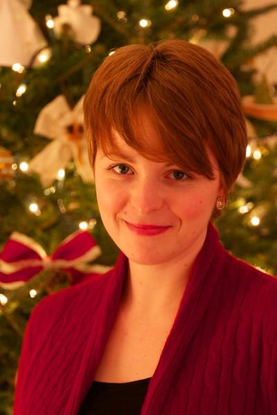 Sudbury Christmas 2014 41.jpg