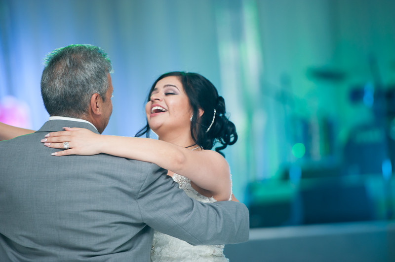 Estefany + Omar wedding photography-796.jpg