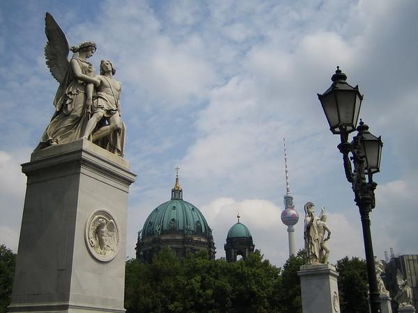 2006.07-11 Berlin