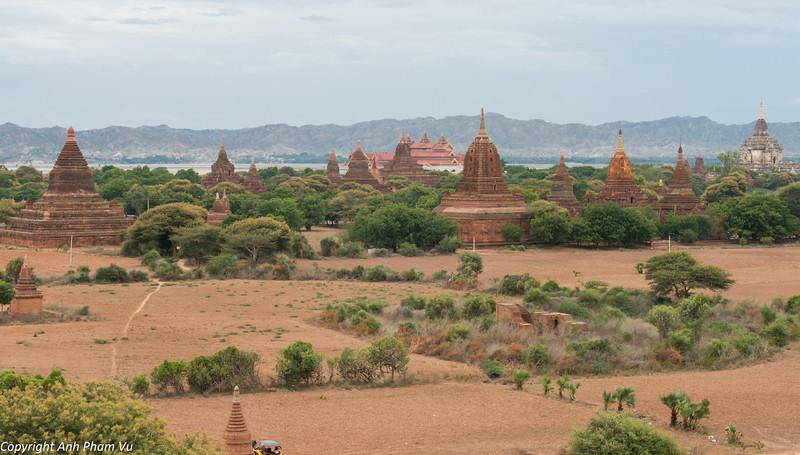 Uploaded - Bagan August 2012 0408.JPG