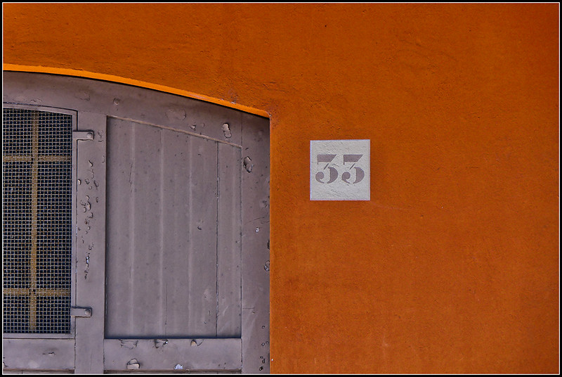 2019-06-Cannobio-028.jpg