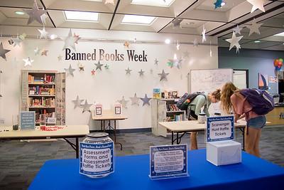 092817 Banned Books Week