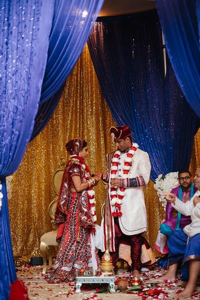 Le Cape Weddings_Isha + Purvik-2288.jpg