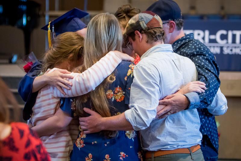 2018 TCCS Graduation-117.jpg