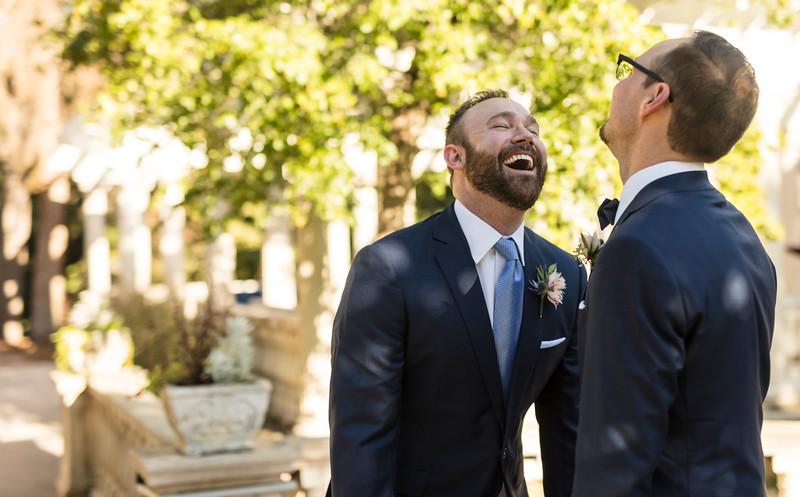 GregAndLogan_Wedding-7822.jpg