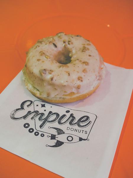 empire donut-2.jpg