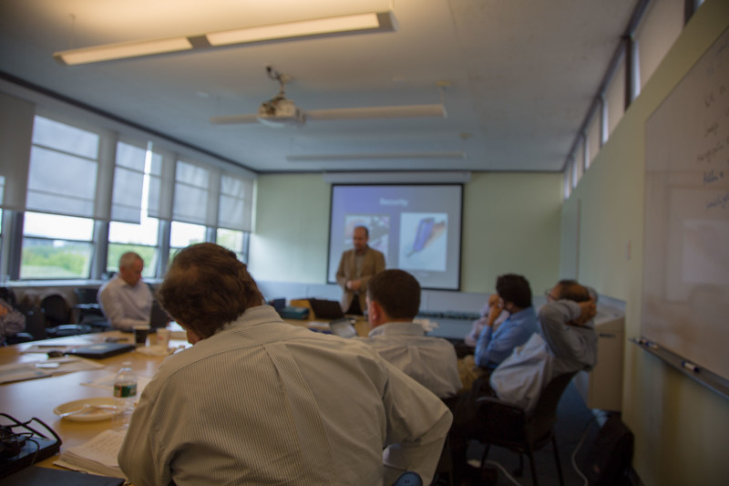 GS1 Innovation Day @ MIT May 10th 2012 - 7497.jpg