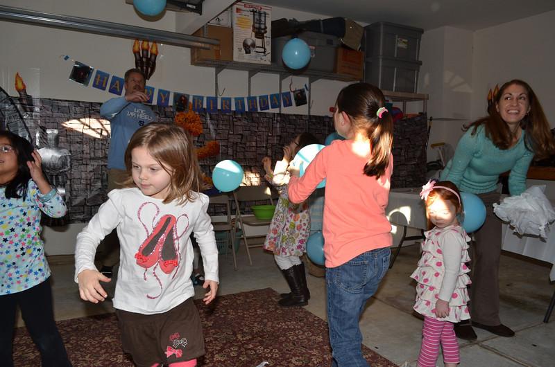 Bridget's 6th Birthday party 346.jpg