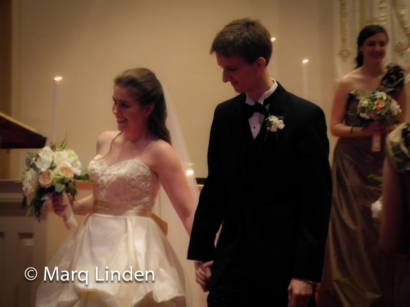 Travis and Emily Williams Wedding 120812082012-085-Edit.jpg