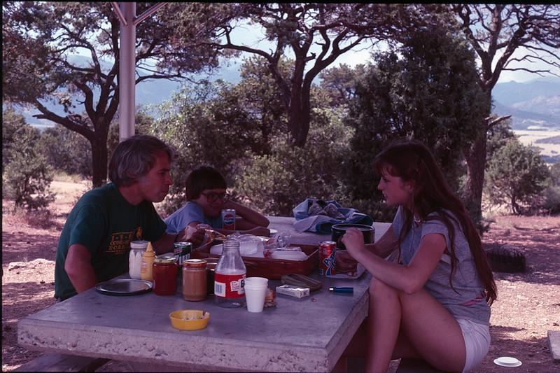 1984 08 royal gorge 2.jpg