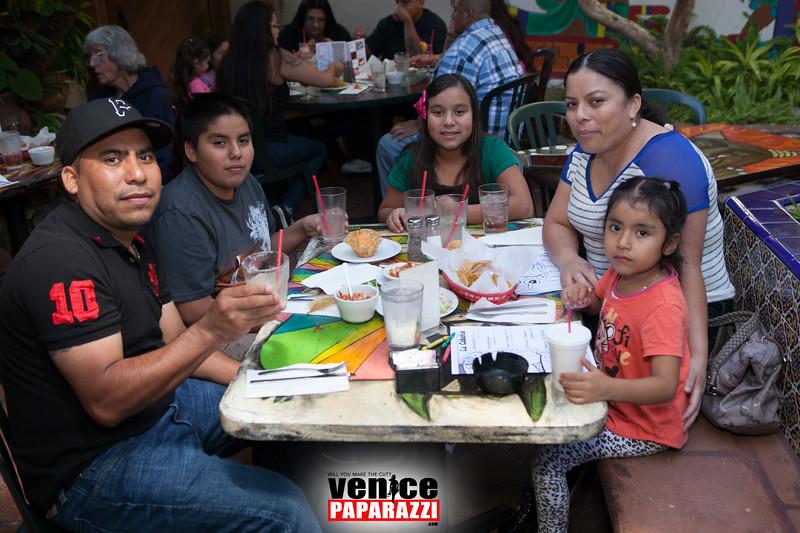 VenicePaparazzi.com-63.jpg