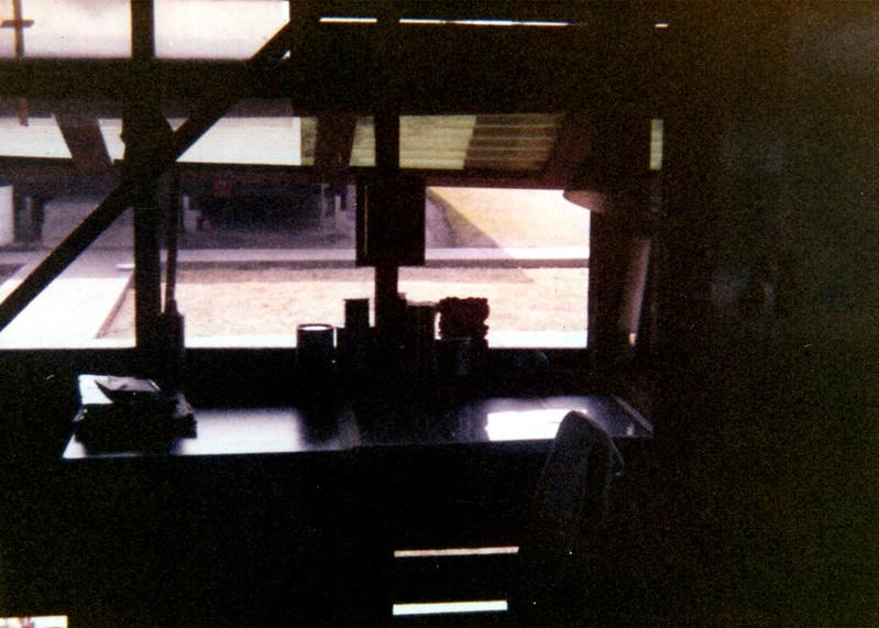 Johns room_2.jpg