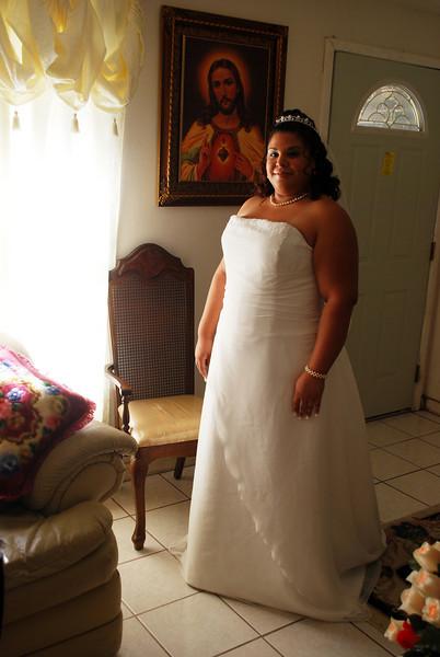 Wedding 10-24-09_0151.JPG