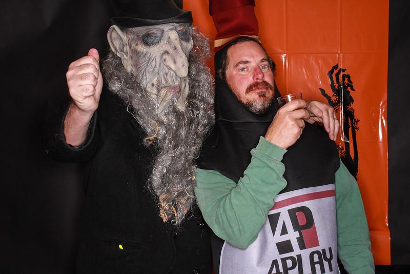 SocialLight Denver - Insane Halloween-347.jpg