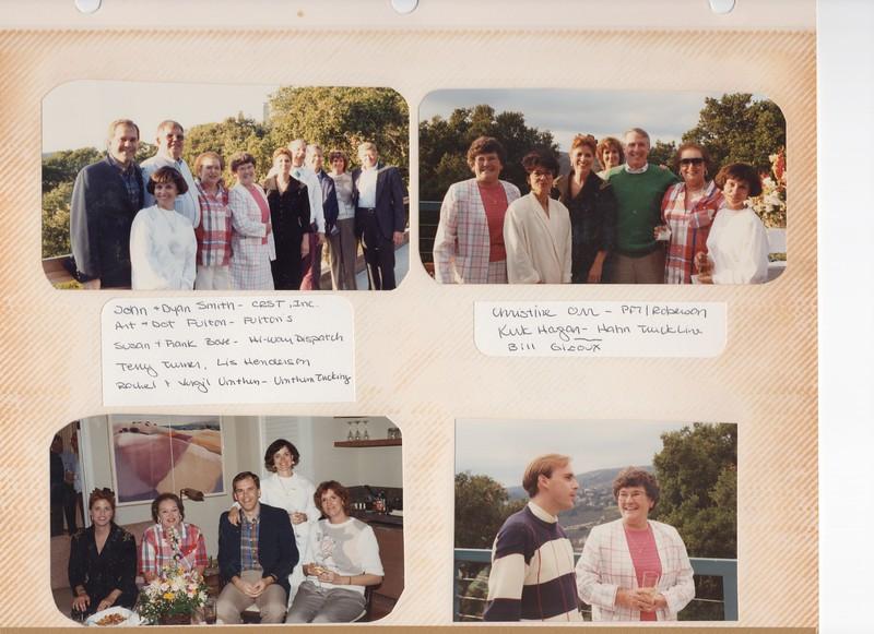 5-16-1991 4.jpg