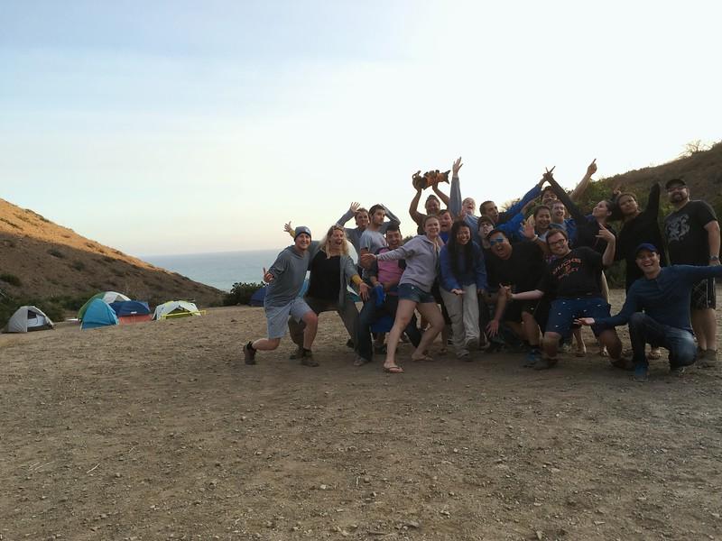 Fun Group Photo.JPG