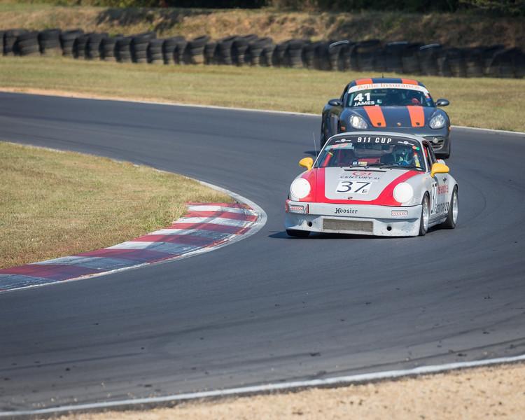 20190922_1024_PCA_Racing_Day2_Eric.jpg