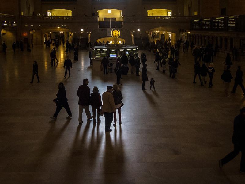 nov 21 - Grand Central Station.jpg