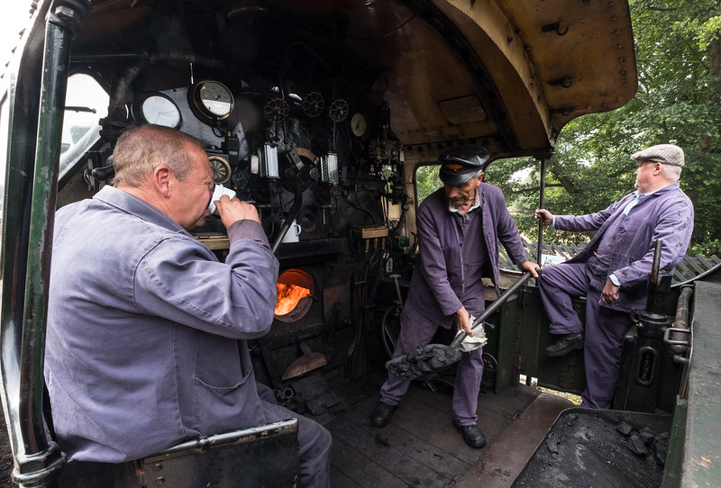 NYMR Pickering shadow running day july 2020 (42).JPG