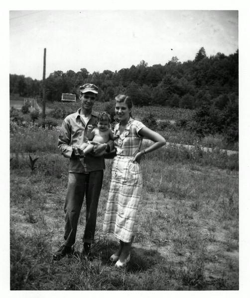 old-war-photo47.jpeg