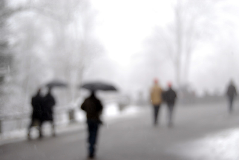 Neuschwanstein - March '09-06.jpg
